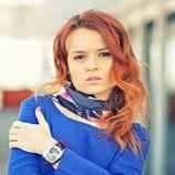 Natali Soldatova