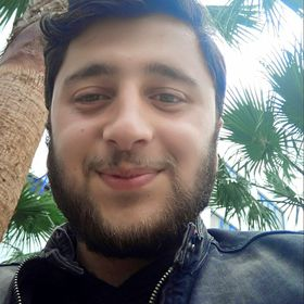 Ali Gökbulut