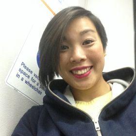 Janni Trinh