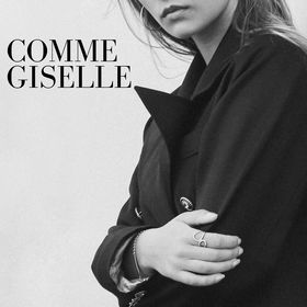 COMME GISELLE