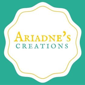 Ariadne's Creations
