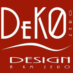 DeK0-Design a km zero a