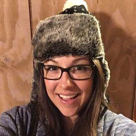 Lauren (Crady) Miller