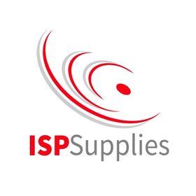 ISP Supplies