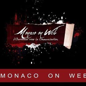 Monaco on web