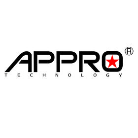 APPRO_tech