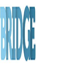 Bridge Drug