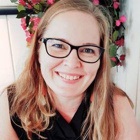 Kaija Kyllönen