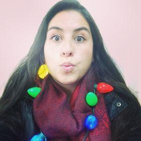 Sara García Salgado