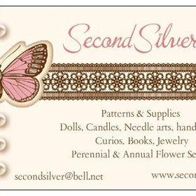 SecondSilver.com