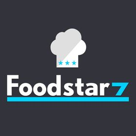 Foodstarz