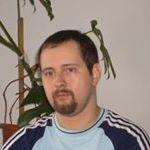 Marcin Krystkowiak