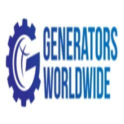 Generators Worldwide