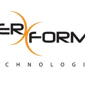 Performa Technologies, LLC.