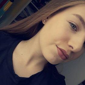 Oona Ekholm