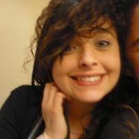 Paola Negrelli