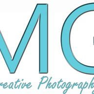 MG Creative Photography