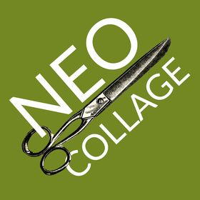 NeoCollage