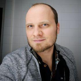 David Tookos
