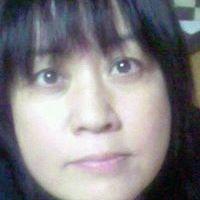 Mayumi Kuroda
