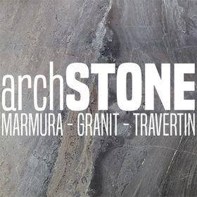 Archstone Business