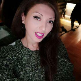 Zoe Georgiadou