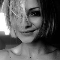 Liisa Näykki