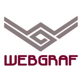 Webgraf