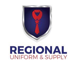 Regional Uniform & Supply