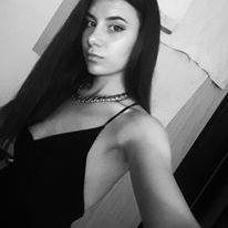 Alisa Maria