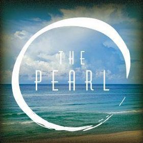 The Pearl RB