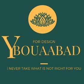 Ybouaabad