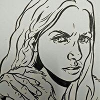 Céline Giordano