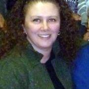Marianne Manansala