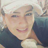 Julieth Ibarra