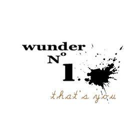 hundred wunders
