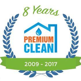 Premium Clean