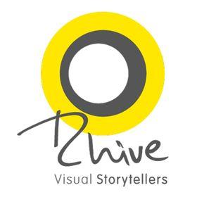 rChive Visual Storytellers - Destination Wedding Photographers