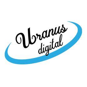 UranusDigital