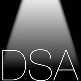 DSA Lighting