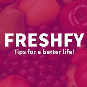 Freshfy