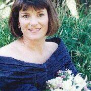 Deanna Chapman
