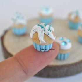Petit Miniature/Miniature Bijoux