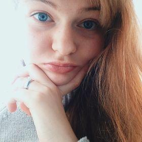 Наталья Витальевна 🌸