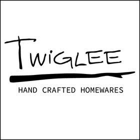 Twiglee