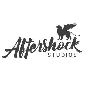 Aftershock Studios