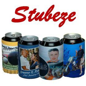 Stubeze
