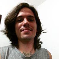 Reinaldo Neves