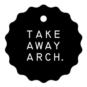 Take Away Architecture