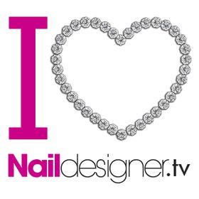 Naildesigner.tv